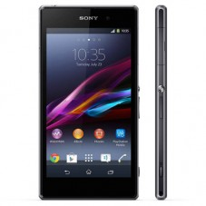Smartphone Sony Xperia Z1 Compact