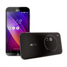 Smartphone Asus Zenfone Zoom LTE ZX550