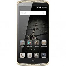 Smartphone Dual SIM ZTE Axon Elite LTE