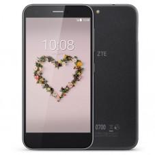 Smartphone Dual SIM ZTE Blade A512 LTE + Boxa Bluetooth ZTE