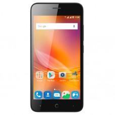 """Smartphone ZTE Blade A601 Dual SIM, 4G, 5"""", Quad-Core, 4000mAh"""