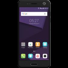"Smartphone ZTE Blade V8 Mini 5"" Dual SIM 4G"