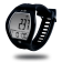 Ceas Evolio X-Fit smartwatch black