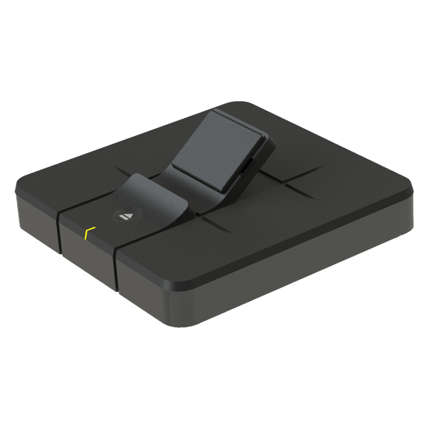 Homegate Airbox Wi-Fi Booster