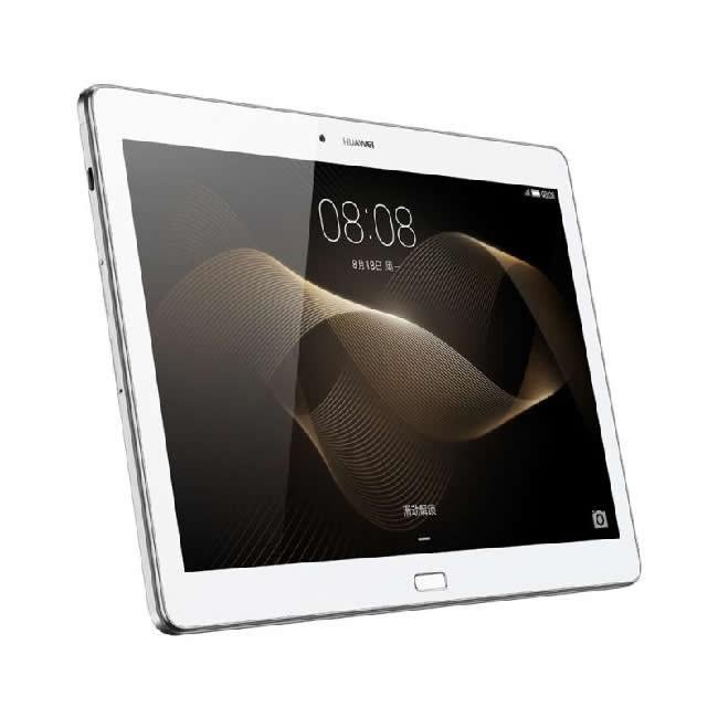 Tableta Huawei MediaPad M2 10.0 LTE Premium Edition gold