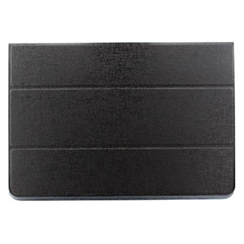 Husa book cu stand Atlas Slim pt tablete 7 black
