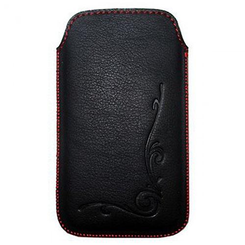 Toc Rio black pt iPhone 3/ Acer Liquid Z2