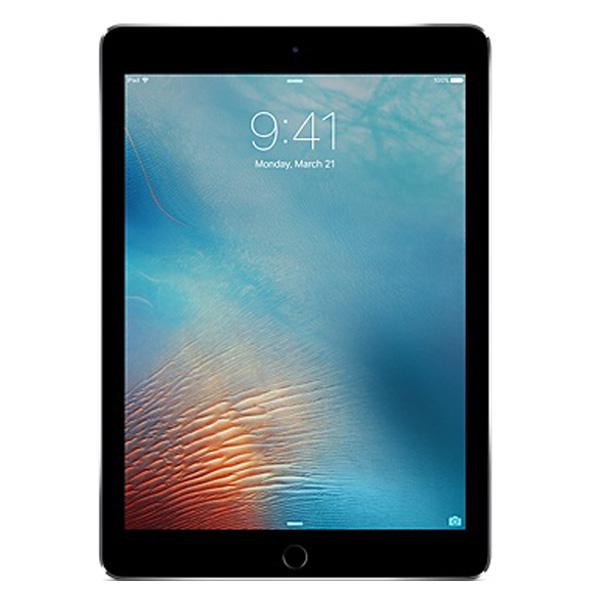 """Tableta Apple iPad Pro 9.7″"""" WiFi 32GB space grey"""