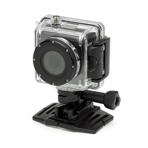 Action camera Kitvision Splash KVSPLASHBK waterproof black