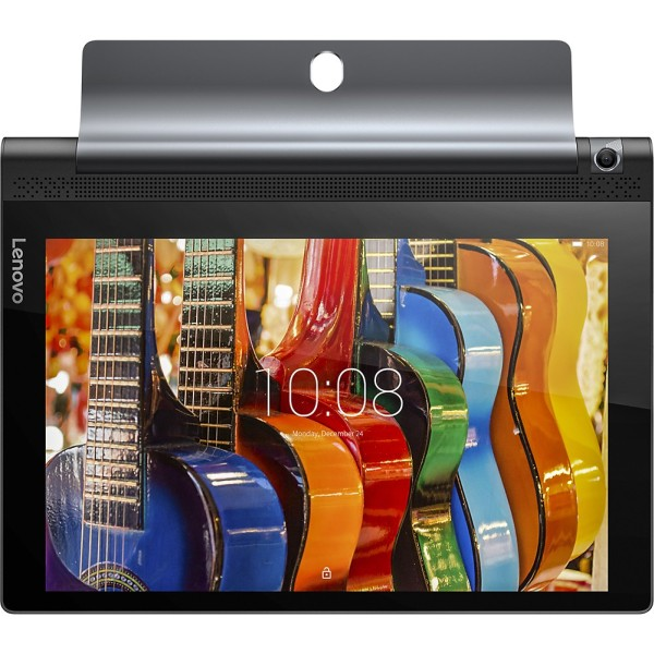 Tableta Lenovo Yoga Tab 3 10