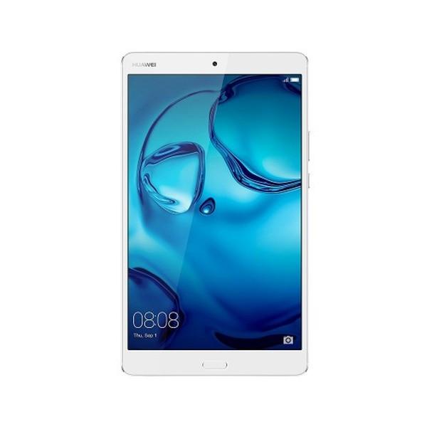 Tableta Huawei Mediapad M3 8.4 LTE 32GB silver