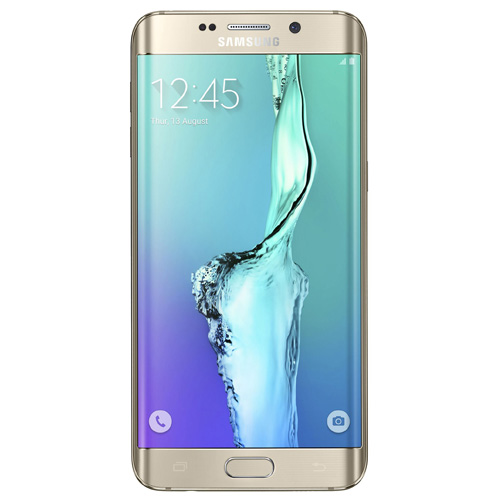 Samsung Galaxy S6 Edge Plus G928 LTE 32GB gold