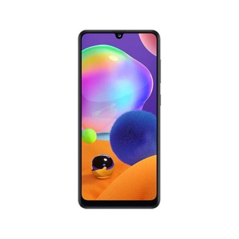 Samsung Galaxy A31 6.4