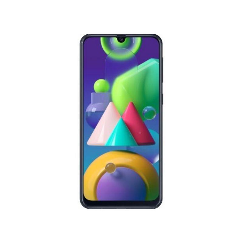 Samsung Galaxy M21 6.4