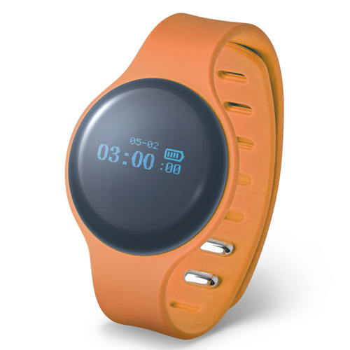 Bratara Forever SB-100 Active Line orange