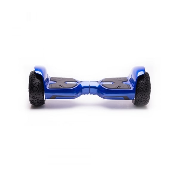 Scooter electric (hoverboard) Freewheel Viking blue