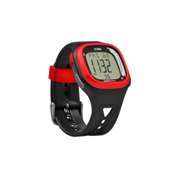 Smartwatch SBS Beat Swim Tracker