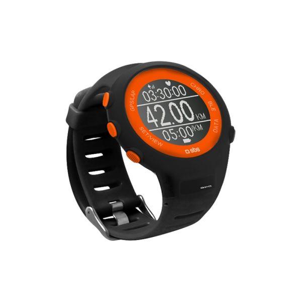 Sport Smartwatch SBS Beat