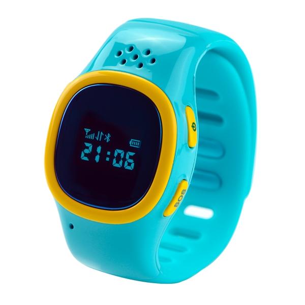 Ceas Vonino Kids Watch S2 blue