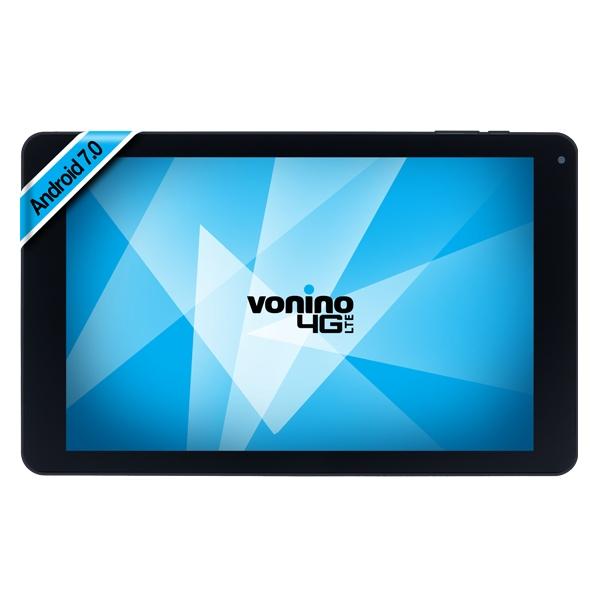 vonino magnet m1 4g dark blue