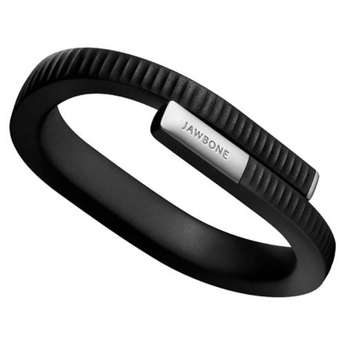 Bratara Jawbone UP24 Fitness small black