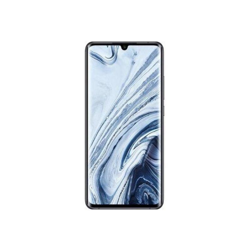 Xiaomi Mi Note 10 6.47