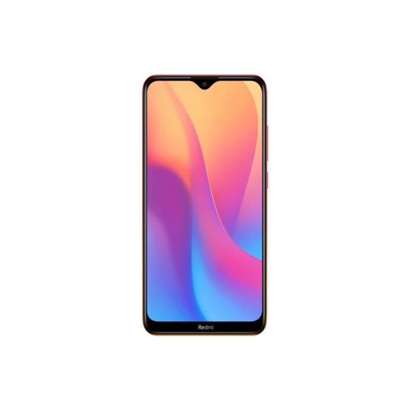 Xiaomi Redmi 8A 6.22