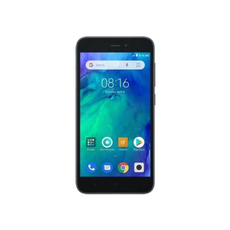Xiaomi Redmi Go 5