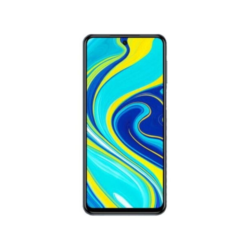 Xiaomi Redmi Note 9S 6.67