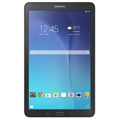 Tableta Samsung Galaxy Tab E 9.6 T561 3G black