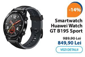 Huawei Watch GT B19S