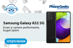 review the phone geeks